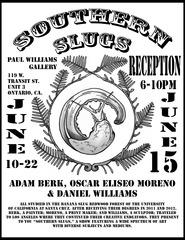 Southern SLugs,