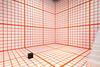 20130610174841-horwitz_orangegrid_installation_2013_web