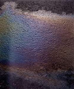 20130611153200-oil_spill