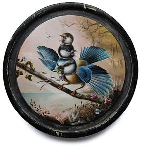 20130611230058-dmf_femke_fun_bird_three_web
