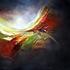 20130612110948-awakening_reloaded__in_umber_-_yellow1