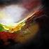 20130612111101-awakening_reloaded_in_umber-yellow4