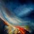 20130612111221-awakening_reloaded_portrait_1_oil_on_board