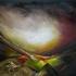20130612111623-awakening_study_in_umber_2