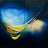20130612112742-awakenings_reloaded_-_with_yellow_-triptych-oil_on_canvas