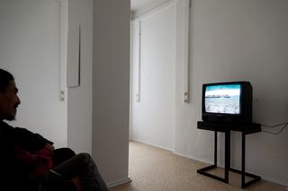 1.1 Acre Flat Screen, Eteam
