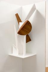 Ikebana Arrangement, Davide Cascio