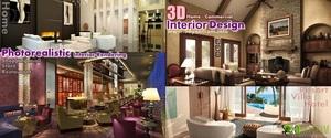 20130612153140-3d_home_comercial_dise_o_interior