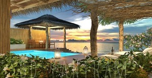 20130612153241-beach_villa_interior_design
