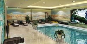 20130612153625-dise_o_interior_de_hotel_prestaci_n