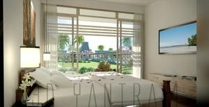 20130612153700-dise_o_interior_del_dormitorio_de_representaci_n