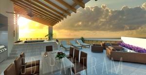 20130612153745-dise_o_interior_del_patio