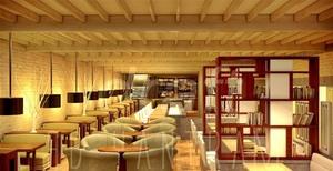 20130612153912-restaurante_de_dise_o_de_rendering_interior
