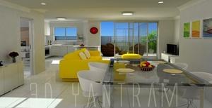 20130612153940-sala_de_estar_del_dise_o_interior