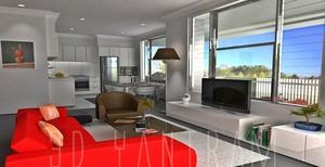 20130612154010-visualizaci_n_interior_3d