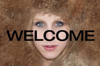 WELCOME, Zackary Drucker
