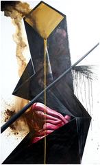 Untitled, Piotr Janas