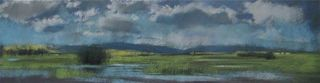 Saltmarsh, Wendy Goldberg