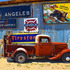 20130615202307-05_truck_and_signs