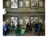 20140701034127-museum_display2