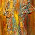 20130617210015-goldenidyll