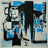 20130618142640-2011-andrea_medjesi_-_jones__no_more__acrylic_and_pigment_on_canvas__170cm_x_170cm_copy