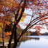20130618220715-autumn-lake-high
