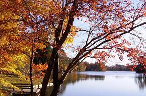 20130618220715-autumn-lake-high