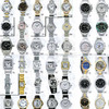 20130620232003-watches-w