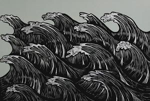 20130621173938-wave