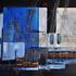 20130621204347-dock_35_new