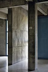 Enclosure (CC) 31, Thomas Florschuetz