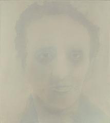 Kunst, Luc Andrié