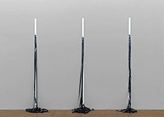 Les Trois Veuves noires, Jean Otth