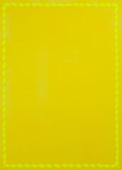 Untitled, Paul Cowen