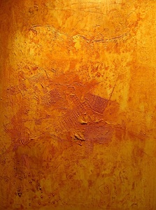 20130624030802-what_remains_-_remnants_of_an_arizona_mining_town_40x30_oil_and_molded_acrylic_polymer_on_canvas_feb_2013_reduced_pixels