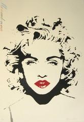 Madonna, Bambi