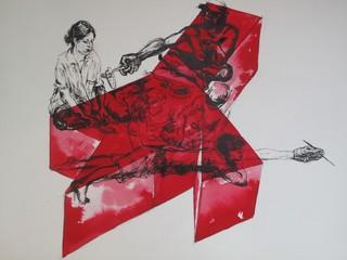 Star\'s Anatomy, THE TWO GULLIVERS Flutura & Besnik Haxhillari