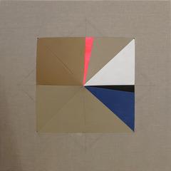 Untitled (#156), Sven-Ole Frahm