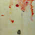 20130626052605-tenderly-ahavani-mullen-encaustic-painting