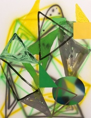Untitled, Joshua Podoll