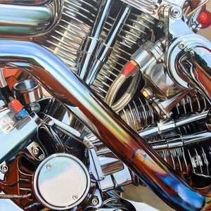 20130626145919-machodream_small