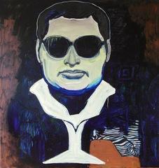 Carlos The Jackal, Max Presneill