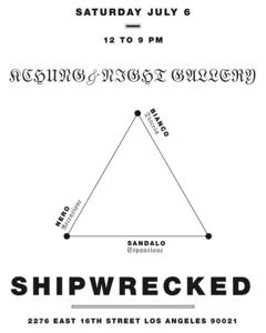 20130626224037-shipwrecked