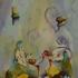 20130627090424-tee_many_martoonies__truffellato__artist_amanda_brett