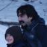 20130627161022-immagine_profilo