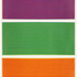 20130628155002-walsh_untitled__ogv-violet__ogv-green___ogv-orange__2007_set_of_three_woodcuts_23x49
