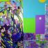 20130629224851-ron_burkhardt__split_vision__color_detachment