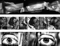 20130630100628-antonio_de_luca___fears___2011___digitale_su_carta_cotone_su_dibond__courtesy_by_ars_prima_nur_gallery___90x120_cm__trittico_