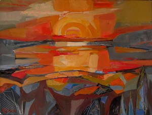 20130701125227-bay_sunset_70_x_80cm_oil_on_canvas_2008